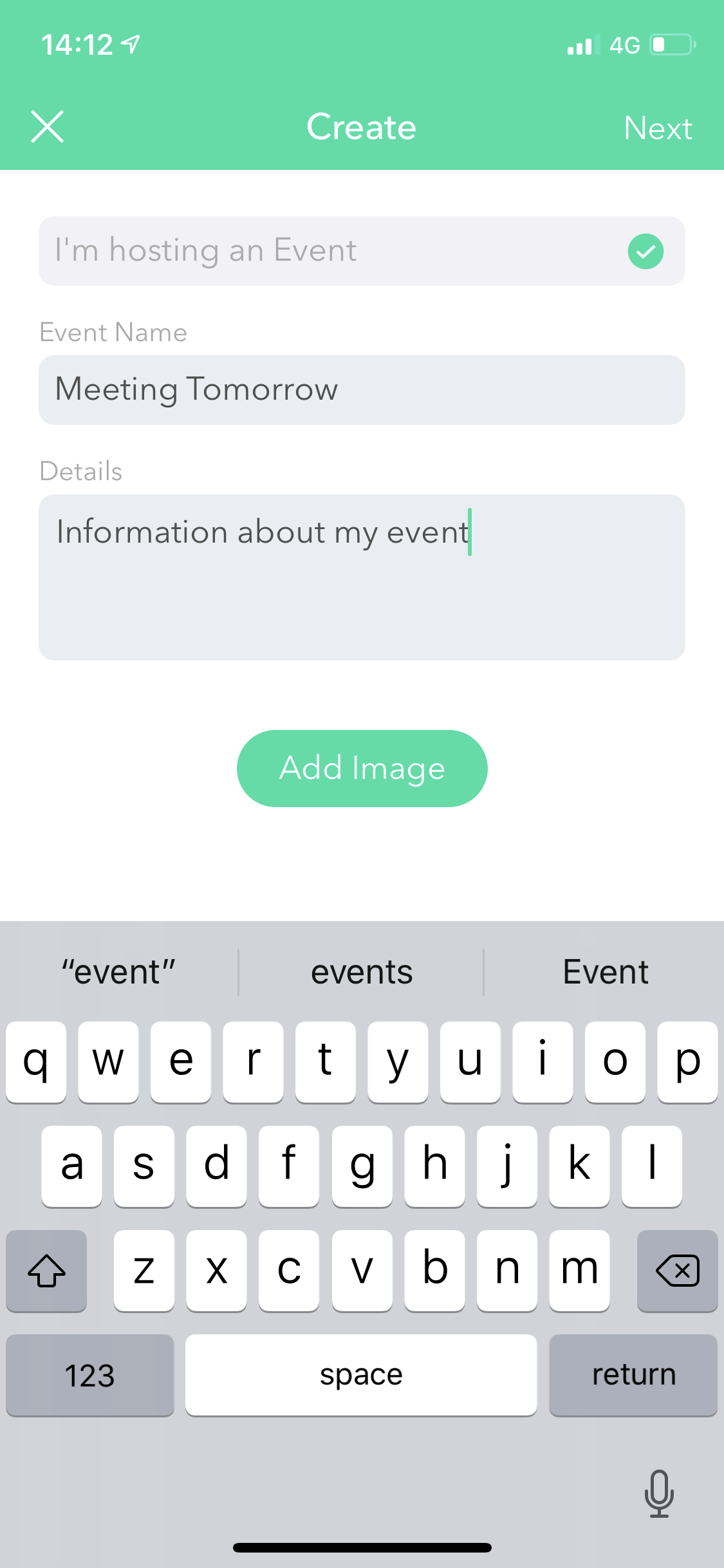 Nomify-app-create-event.png