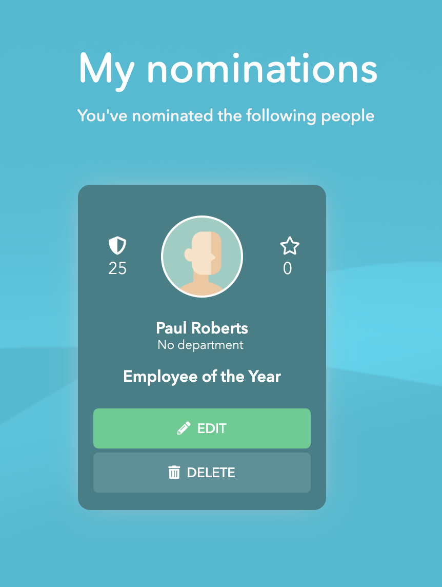 My_Nominations.png