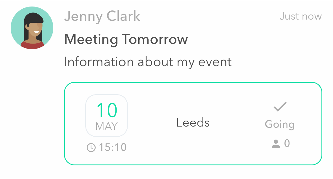 nomify-app-new-event-news-feed.png